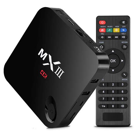 box for android ultimate guide to buying a android tv box iptv admin panel