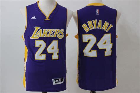 Cheap Men's retro #24 Kobe Bryant basketball jerseys Stitched High quality Jersey free shipping