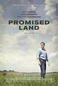 Promised Land (2012 film) - Wikipedia