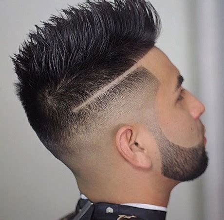 Hairstyle Boy New by Boy Hairstyle 2017
