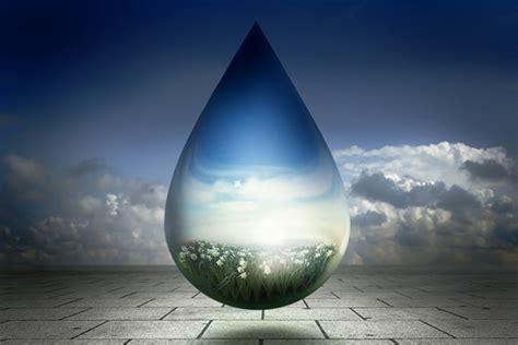 В чем состоят преимущества альтернативной энергетики