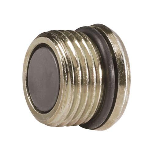 magneet ring