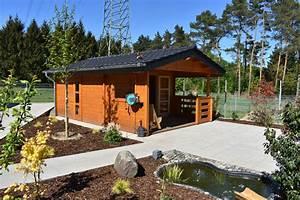Gartenhaus Holz Klein : gartenhaus holz klein trendy gartenhaus aus holz metall als modulhaus oder zum selberbauen with ~ Orissabook.com Haus und Dekorationen