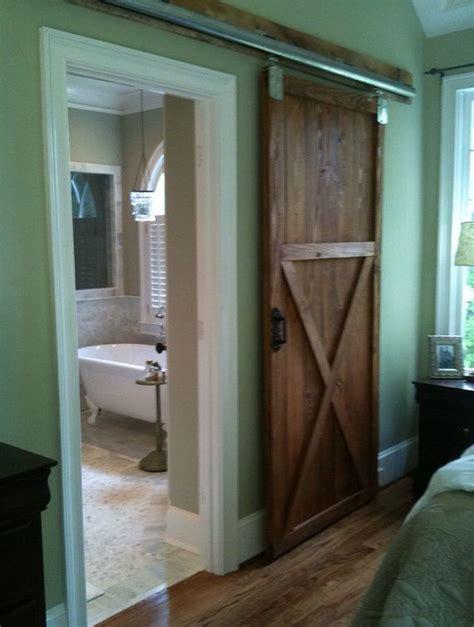 interior barn doors for homes barn door wood interior door reclaimed wood home decor