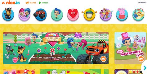 top places to play free preschool 499 | nick jr 579be8fb3df78c32768af755