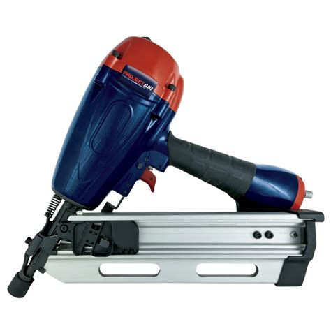 decking gun bunnings our range the widest range of tools lighting