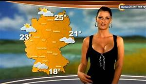 80 best images about Weather Girls on Pinterest | Sexy ...
