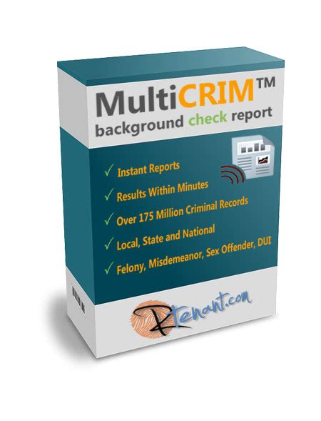 Oregon Background Check Laws Rtenant By Real Id Inc Multicrim Oregon Criminal