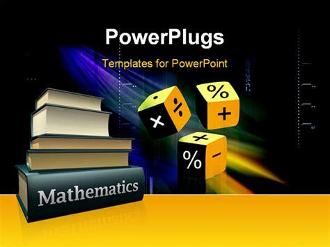 math powerpoint templates  teachers cpanjinfo