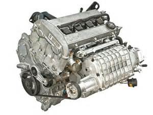 similiar 2 4 ecotec engine performance keywords honda civic power steering rack diagram honda image about