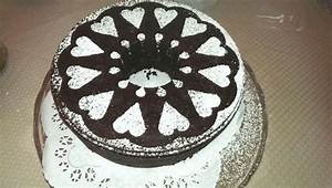 lace templates for cakes - 48 best images about cake stencils on pinterest lace