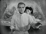 Metropolis | Cinema 1544: The As-Official-As-It-Gets Site