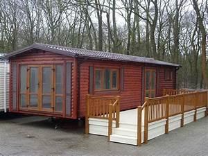 Winterfestes Mobilheim Kaufen : camping mobilheim kleinanzeigen ~ Jslefanu.com Haus und Dekorationen