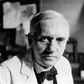 Alexander Fleming - Scientist, Biologist - Biography