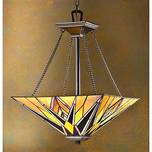 15, Best, Collection, Of, Tiffany, Pendant, Light, Fixtures