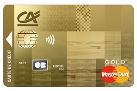 plafond retrait carte mastercard plafond de retrait mastercard credit agricole 28 images paiements part 3 crdit agricole