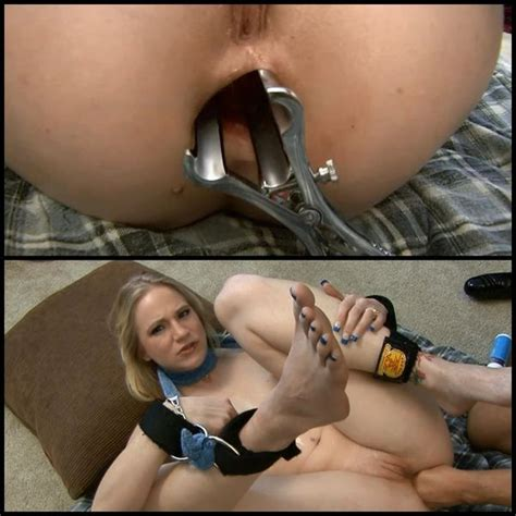 Brutal Fist Fucking Anal Vaginal Fisting Insertions Porn Bb Great Free Porn For All Tastes