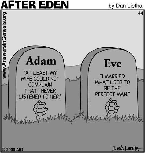 funny bible cartoons funny cartoon biblical satire