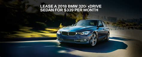 Bmw Dealers In Md by Bmw Dealer In Suitland Md Used Cars Suitland Passport Bmw