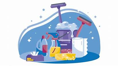 Cleaning Equipment Services Cost True
