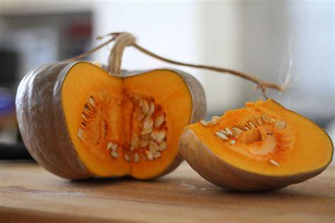 pumpkin wattakka sri lankan food recipes