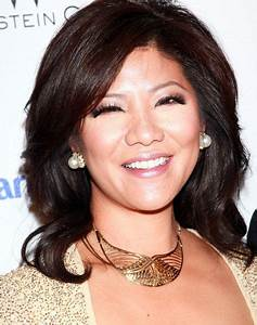 91 best images about julie chen on pinterest big brother With julie chen wedding ring