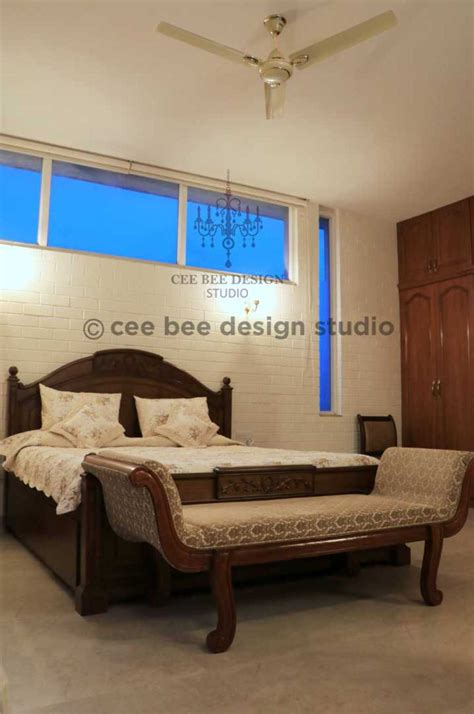 residential interior design projects  cee bee design