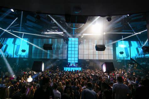 lighting stores las vegas recap krewella s holiday party at the light nightclub on