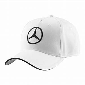 Mercedes Benz Cap : cap formula one 1 mercedes amg petronas f1 team hamilton ~ Kayakingforconservation.com Haus und Dekorationen