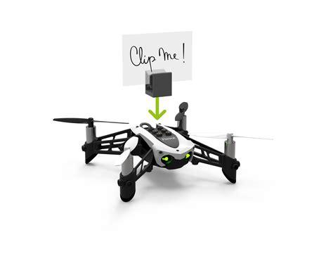 guide dachat parrot drone  cannon avions  drones