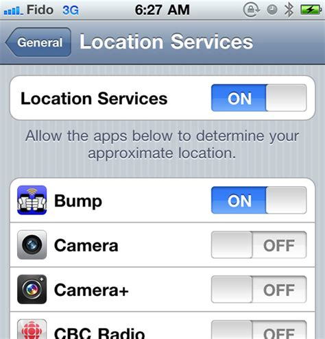 location services on iphone iphone tracking even when location services disabled