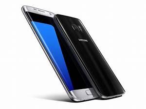 Samsung Galaxy S7 - Notebookcheck.info