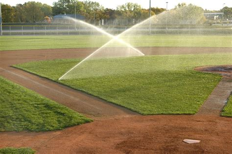 Sports Field Irrigation Systems  Neave Group, Ny. Does Insurance Cover Plan B Law Firms In Nyc. Defensive Driving Discount Link Virus Scanner. True North Emergency Management. Mitchell Moving And Storage Musc Dnp Program. Identity And Access Management Products. See Satellite View Of My House. Best Payroll Services For Small Business. Indiana University East Online