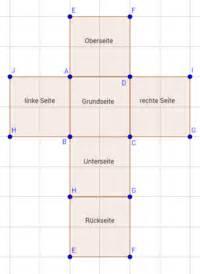 Quader Berechnen : dimensionen der geometrie fl chen und ihre berechnung ~ Themetempest.com Abrechnung