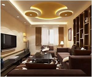 Best pop ceiling design ideas on false
