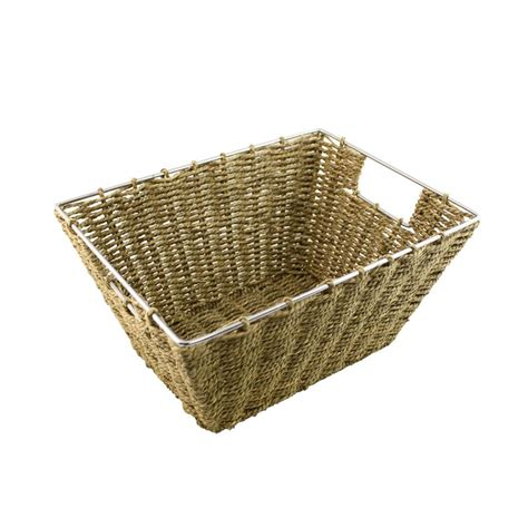 small house plans shelf seagrass baskets best house design how to a