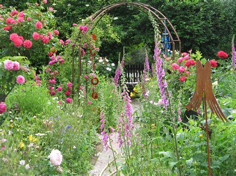 Mein Garten Ideenfloral