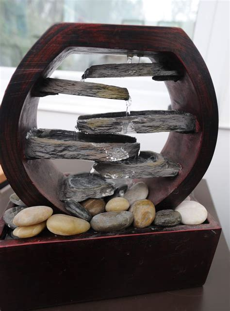 cathy s mini indoor fountain for the home pinterest