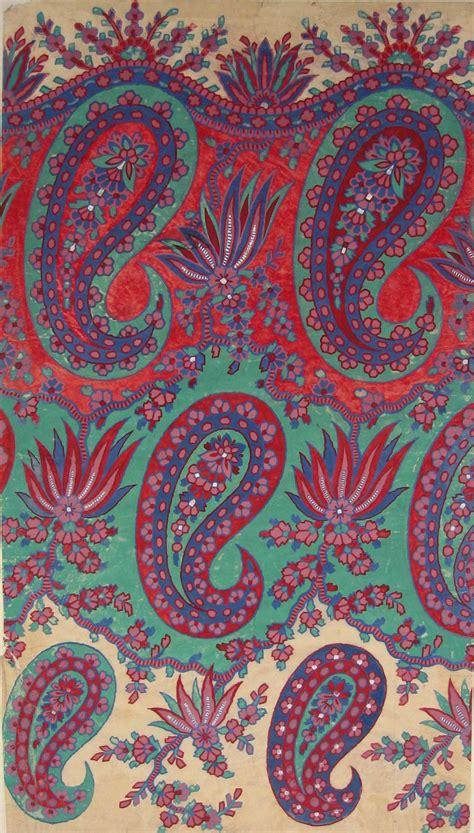 designs of paisley shawl designs gsa archives collections gsa archives collections