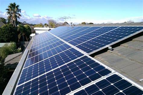 Купить солнечные батареи для вашего дома и дачи с доставкой