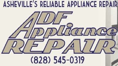 Adf Appliance Repair In Asheville, Nc 28803  Citysearch. F S U Business School Asap Substance Abuse. Different Mortgage Loans Kincaid Tree Service. Small Business Marketing Ideas. Tri County Carpet Cleaning All About Divorce. Medical Management Information System. Regionally Accredited Online Schools. Company Financial Data Home Automation Forums. Dish Network Internet Package Prices