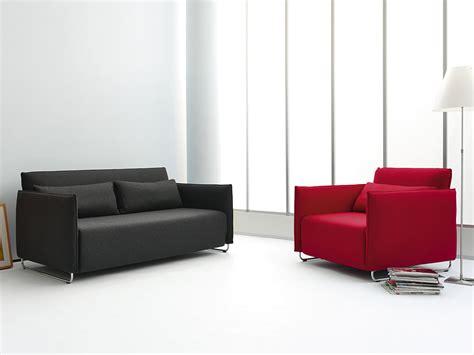 canape et fauteuil canapé et fauteuil convertible cord