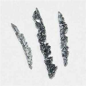 Chemical Elements - Vanadium