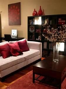 Bett Streichen Welche Farbe : farbe wohnzimmer grau raum und m beldesign inspiration ~ Markanthonyermac.com Haus und Dekorationen