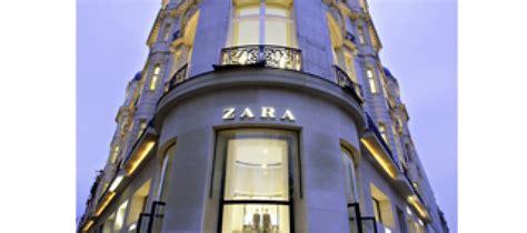 boutique de luxe recrutement