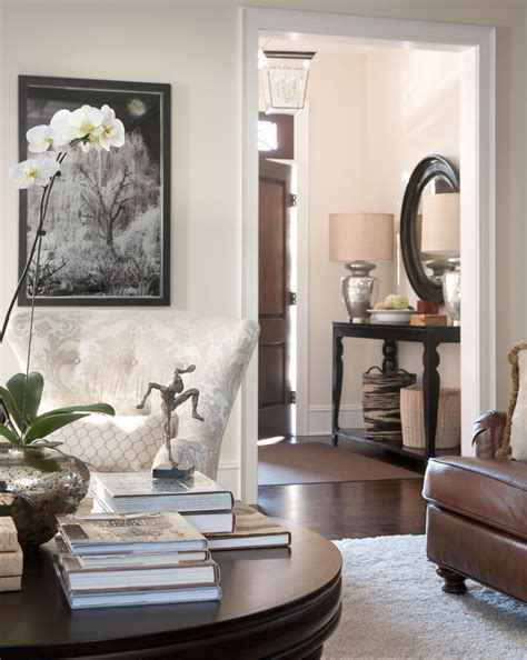 Living Room Entryway Design by Entryway Flooring Ideas Living Room Traditional With Area