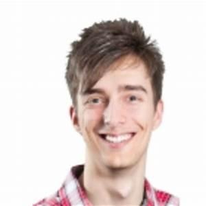 Vattenfall Abrechnung : alexander huebsch in der personensuche von das telefonbuch ~ Themetempest.com Abrechnung
