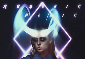 How to Create an 80s Neon Horns Manipulation in