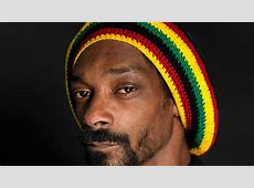Snoop Dogg Caught In Scandal With Instagram Model The Source