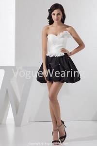 short dresses for wedding guest With short dresses for wedding guest